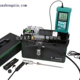 KM9206综合烟气分析仪