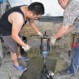 佛山剪板机 折弯机上门维修 机修师傅上门调试 技术专业