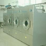 通洋工业立式全自动洗衣机