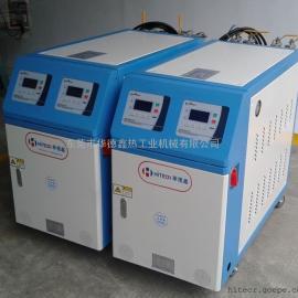 12KW运水模温机、12KW水式模温机、12KW水式模温机厂家