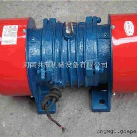 YZO-1.5-2振动电机机械核心部件