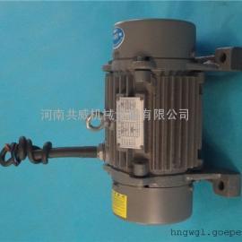 批发供应YZO-2.5-2电机