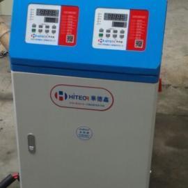 油式模温机、高温油式模温机、双温油式模温机