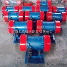 供应YZO-16-2振动电机规格齐全