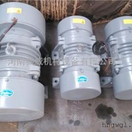振动电机YZO-16-2、YZO-8-2