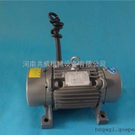 供应YZO-10-4振动电机