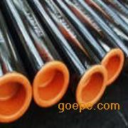 l320管线钢