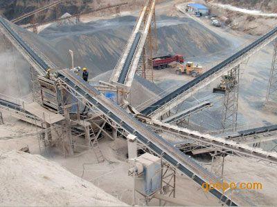 石灰生产线 石灰石生产线生产石灰的方法 上海东屹重工