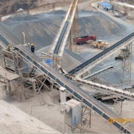 制砂生产线|石料生产线设备供应厂家-上海东屹重工