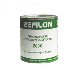Z830高温抗咬合剂