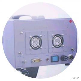 气体标记原子查看仪COM-3800