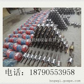 共威供应YZO-10-6电机