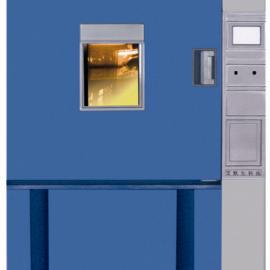 可程式恒温恒湿试验箱高低温交变湿热试验箱