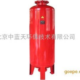 北京消防稳压水罐价格