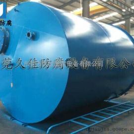 工业浓硫酸储罐生产销售 大型碳钢浓硫酸储罐厂家  按需定制