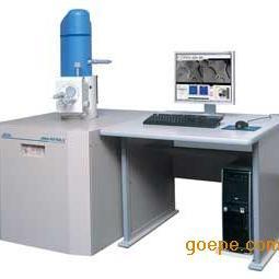 JSM-6510 扫描电镜/日本电子SEM/形貌分析