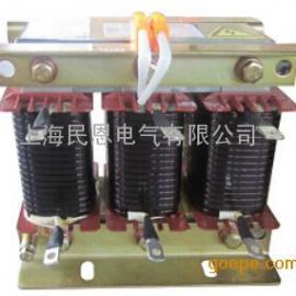 上海民恩牌串联电抗器CKSG-30/0.45-6补偿柜专用