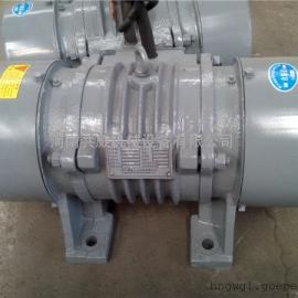 YZO-17-4振动电机内附使用说明书