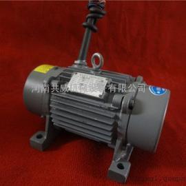 YZO-1.5-2振动电机煤炭行业专用