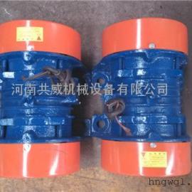 供应YZO-16-4全型号振动电机