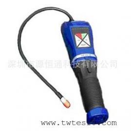 美国TIF RX-1A制冷剂检漏仪RX1A