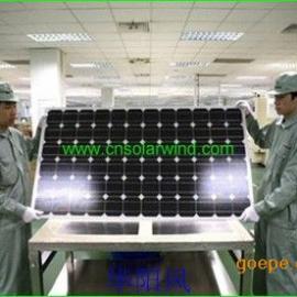 【太阳能电池板】多种规格 厂家批发 加工定制