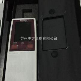 �F�供��三�S表面粗糙度�y��xSJ-210 三�S原�b�M口