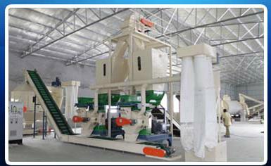 2015年生物质木屑颗粒机设备/生物质木屑颗粒机厂家