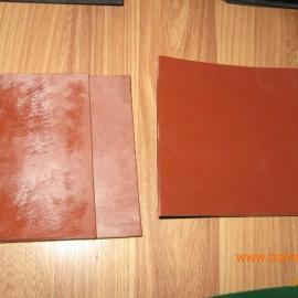 宿州市绝缘胶板 红色胶板  胶板价格