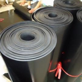 合肥市黑色绝缘胶板  胶板价格   卖绝缘胶板