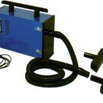 鞍山便携式焊接烟尘净化器