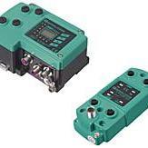 P+F倍加福RFID射频识别系统