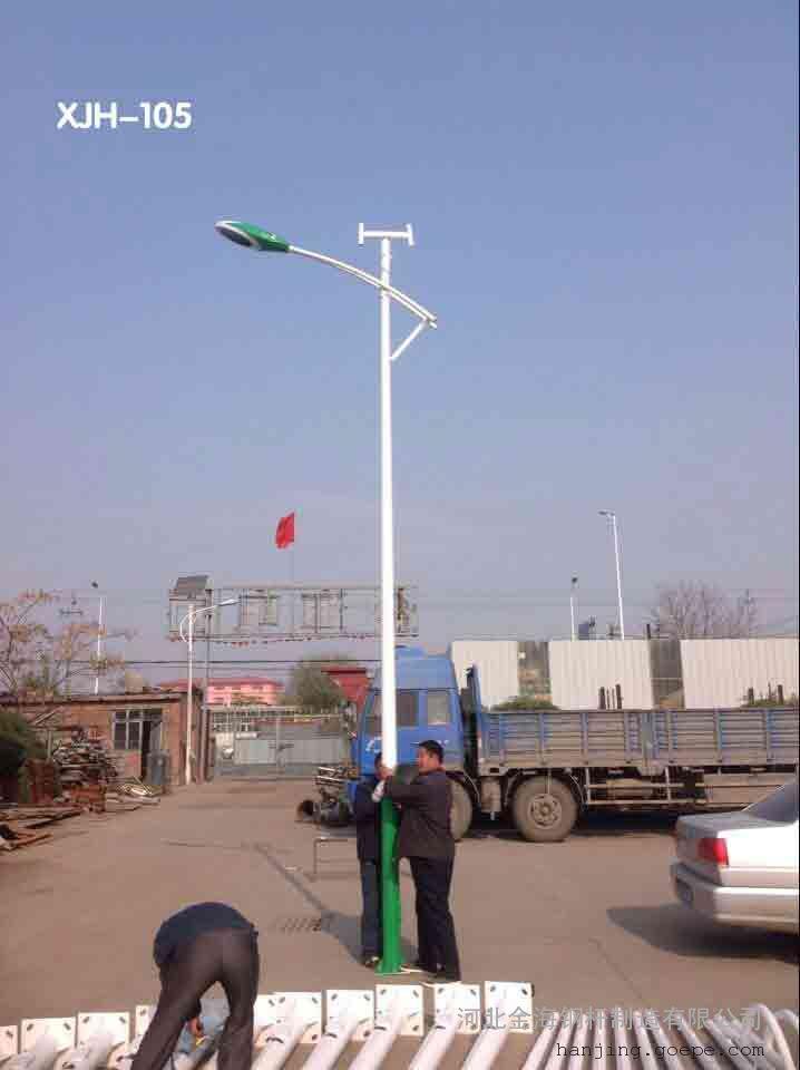 供应农村太阳能路灯