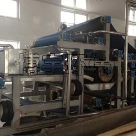 供应 带式果汁压榨机