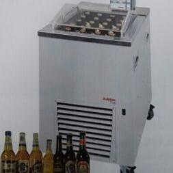 啤酒保质期测试仪