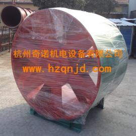 HTF消防排烟风机 型号规格参数尺寸价格厂家HTFNO8