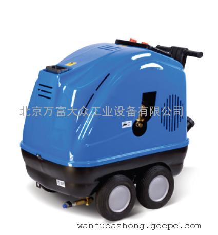 FH-D200高压冷热水清洗机