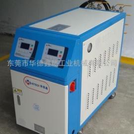 水式模温机、6千瓦水式模温机、36千瓦水式模温机