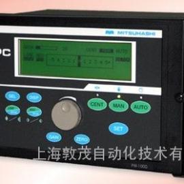 PD-650纠偏驱动器PD650供应商