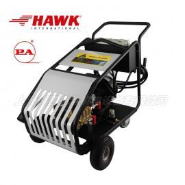 意大利HAWK 350公斤超高压清洗机