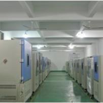 西安电池高低温箱-北京苏瑞专业销售-高低温交变湿热试验箱