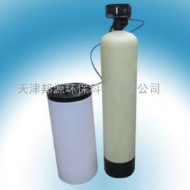 中央空调成套软化水设备特价批发
