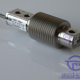 供应HBM称重传感器Z6FD1-100KG