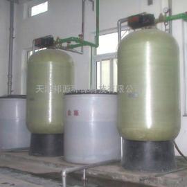 天津电力行业专用锅炉软化水设备