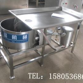 实验室盐水注射机
