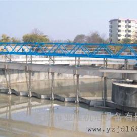 贵州污泥浓缩收集设备生产厂家、质量保证