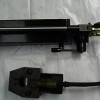 液压锚杆切断器(钢筋切断器)