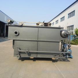 山东金隆油田污水处理设备生产厂家、