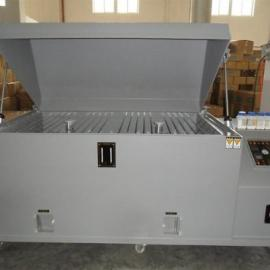 渭南盐雾测试机喷嘴 喷嘴盐雾测试机渭南独家销售