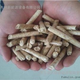 青岛颗粒厂直销生物质颗粒 大量颗粒销售 锅炉燃烧颗粒销售